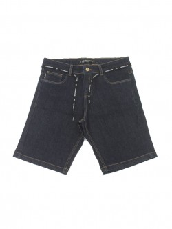Bermuda Nineclouds Blue Jeans Gize