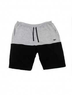 Bermuda Storvo 2 Colors Shorts
