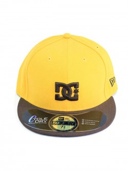 Boné DC New Era