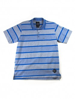 Camisa Polo Hocks PG