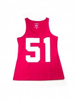 Camiseta Storvo Fifty One