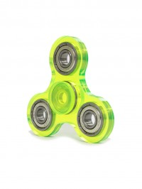 Hand Spinner Color